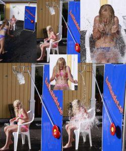 splash vattenlek vattenkrig kalas barnkalas event attraktion vattenlek vattenballong luftlandet paintballtorpet