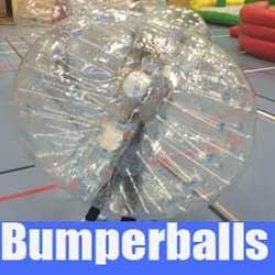 bumperballs hoppborg kalas svensexa möhippa luftlandet paintballtorpet