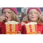 popcorn maskin Kulan demolition hoppborg luftlandet paintballtorpet kalas event
