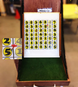 aktivitets låda roliga lekar aktiviteter ihopfällbara spel närmast 21 luftlandet paintballtorpet örjansfiske